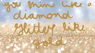 Glitter like gold.png